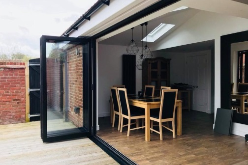 home improvements structural engineering in Gloucester, Cheltenham, Stroud, Evesham and other areas in Gloucestershire