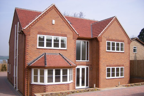 new build design and drawins in Gloucester, Cheltenham, Stroud, Evesham and other areas in Gloucestershire