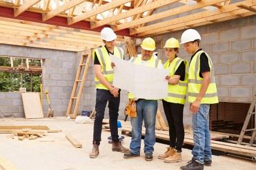 CK Architectural Gloucester - Project Management