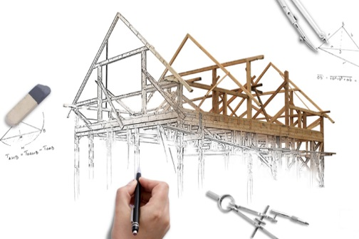 structural engineering in Gloucester, Cheltenham, Stroud, Evesham and other areas in Gloucestershire